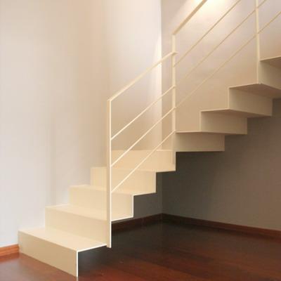 Pintar la sala related keywords suggestions pintar la for Decoracion de escaleras interiores